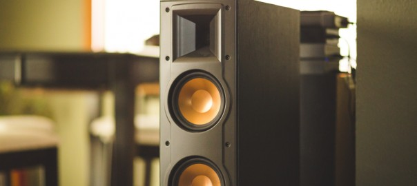 How To Choose Home Theatre Speakers