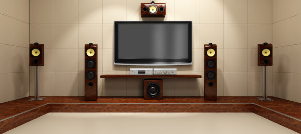 Is 5.1 or 2.1 surround sound better